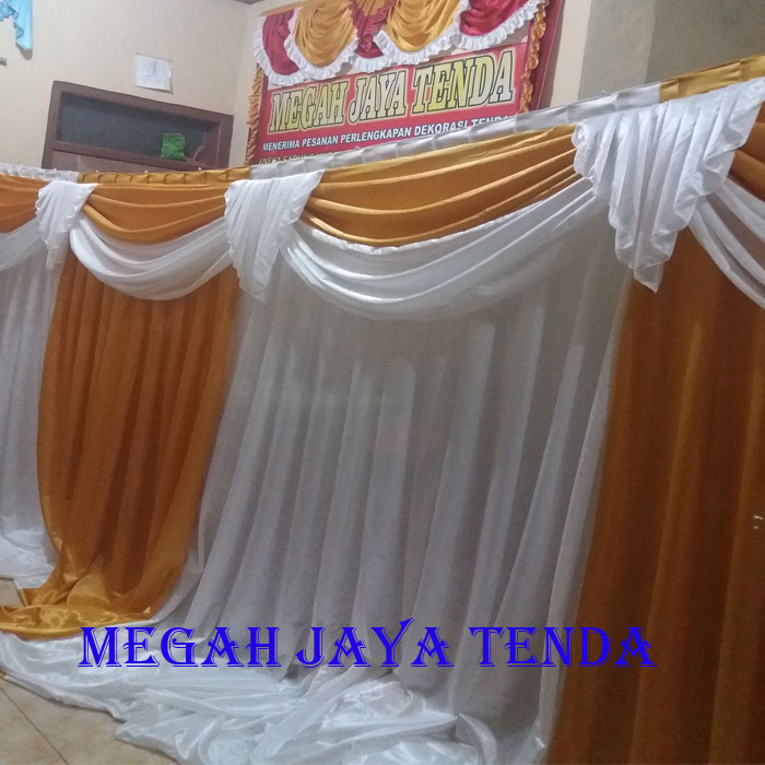 jual background dinding