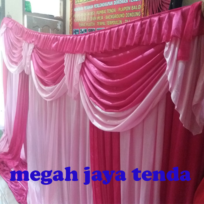 jual background dinding murah
